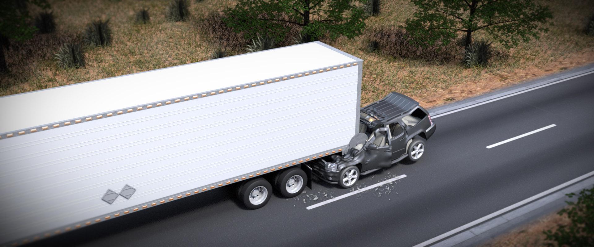 truckingAccidentSlider_001